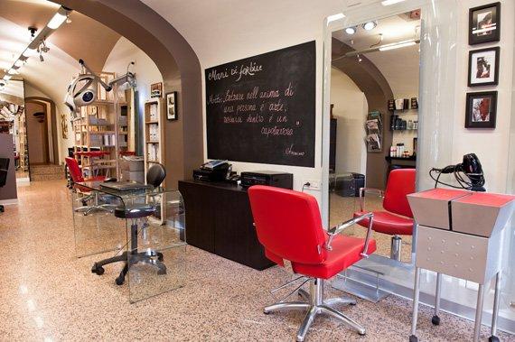 parrucchiere-saragozza-bologna
